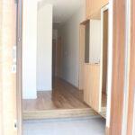 玄関リフォームの種類を紹介!家の顔である玄関をステキにリフォーム