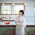 キッチンはどうリフォームする?リフォームの種類と注意点について