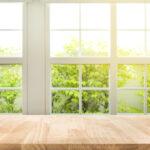 窓を増やして明るい家に住もう!窓の増設について