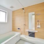 お風呂をどうリフォームしたら良いか分からない?お風呂リフォームの方法を紹介