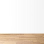 床リフォームにかかる費用は素材によって違う!費用相場を紹介します