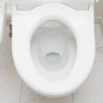 トイレのリフォーム種類を紹介!リフォームにかかる期間や注意点も