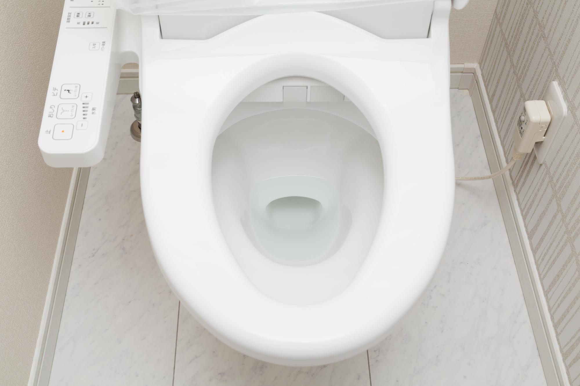 "<span class=""title"">トイレのリフォーム種類を紹介!リフォームにかかる期間や注意点も</span>"